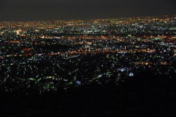 池田夜景.jpg